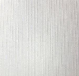 Белый кремовый