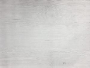 Вяз скандинавский