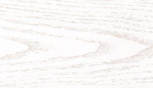 Перламутровое дерево белое