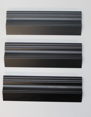 Карниз эмаль № Р416, Р405, Р429